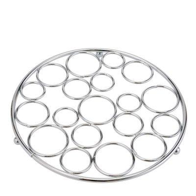 trivet-circle