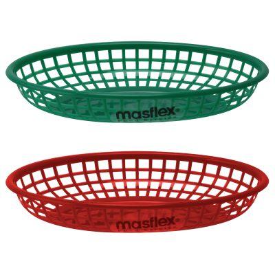 GL-2232 Serving Basket