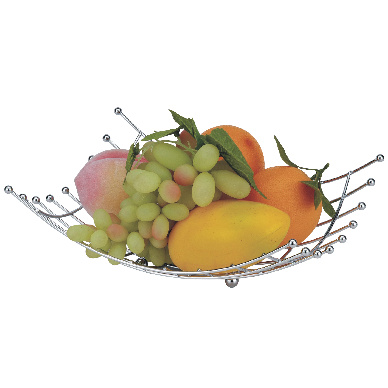 modern fruit   modern fruit bowls eatwellmodern fruit  - modern fruit modern fruit basket masflex