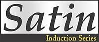 Maflex Satin Logo