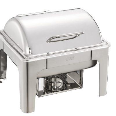 Masflex | Houseware, Cookware and Kitchenware Products