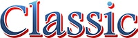 Masflex Classic Logo