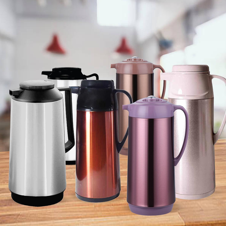 Masflex Airtight Borosilicate Glass Container