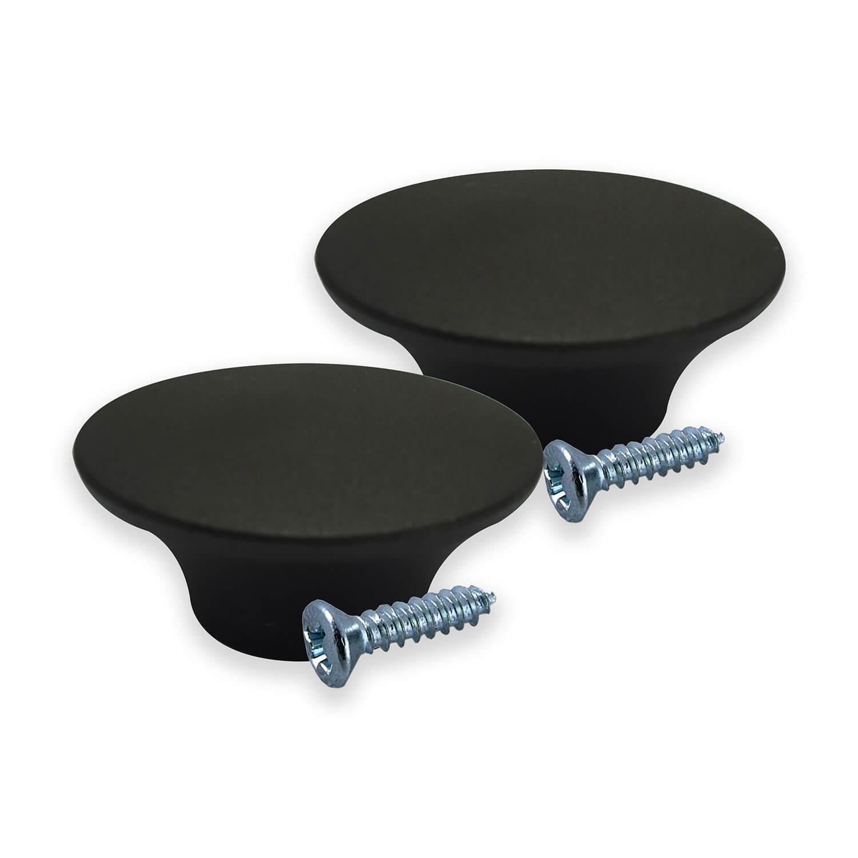 Masflex Ceramic and Porcelain Serveware