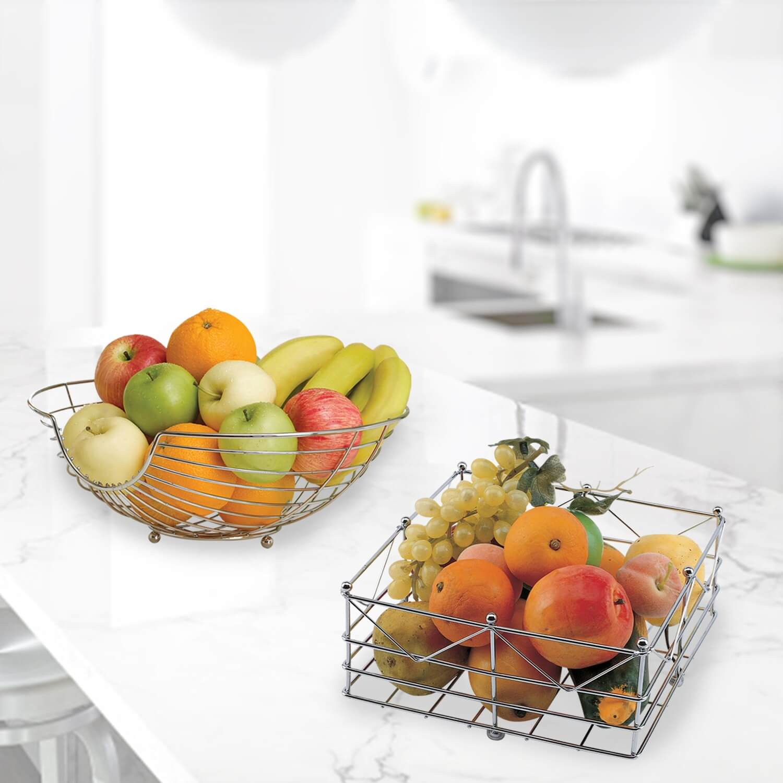 Masflex Glassware Storage
