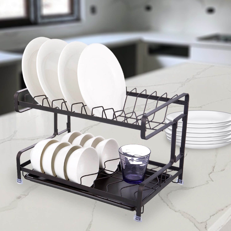 Masflex Borosilicate Glass Bakeware